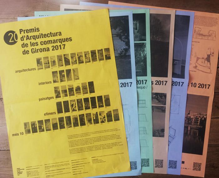 premis arquitectura