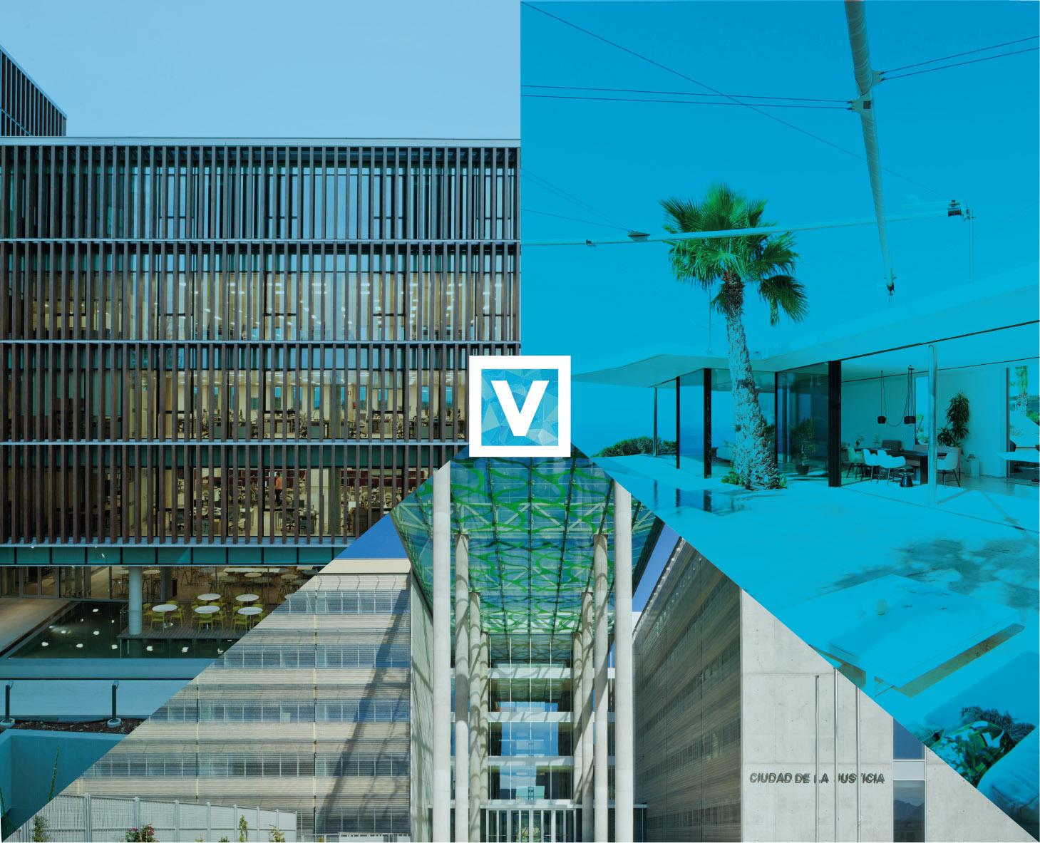 vidresif premios reconocimientos projectos