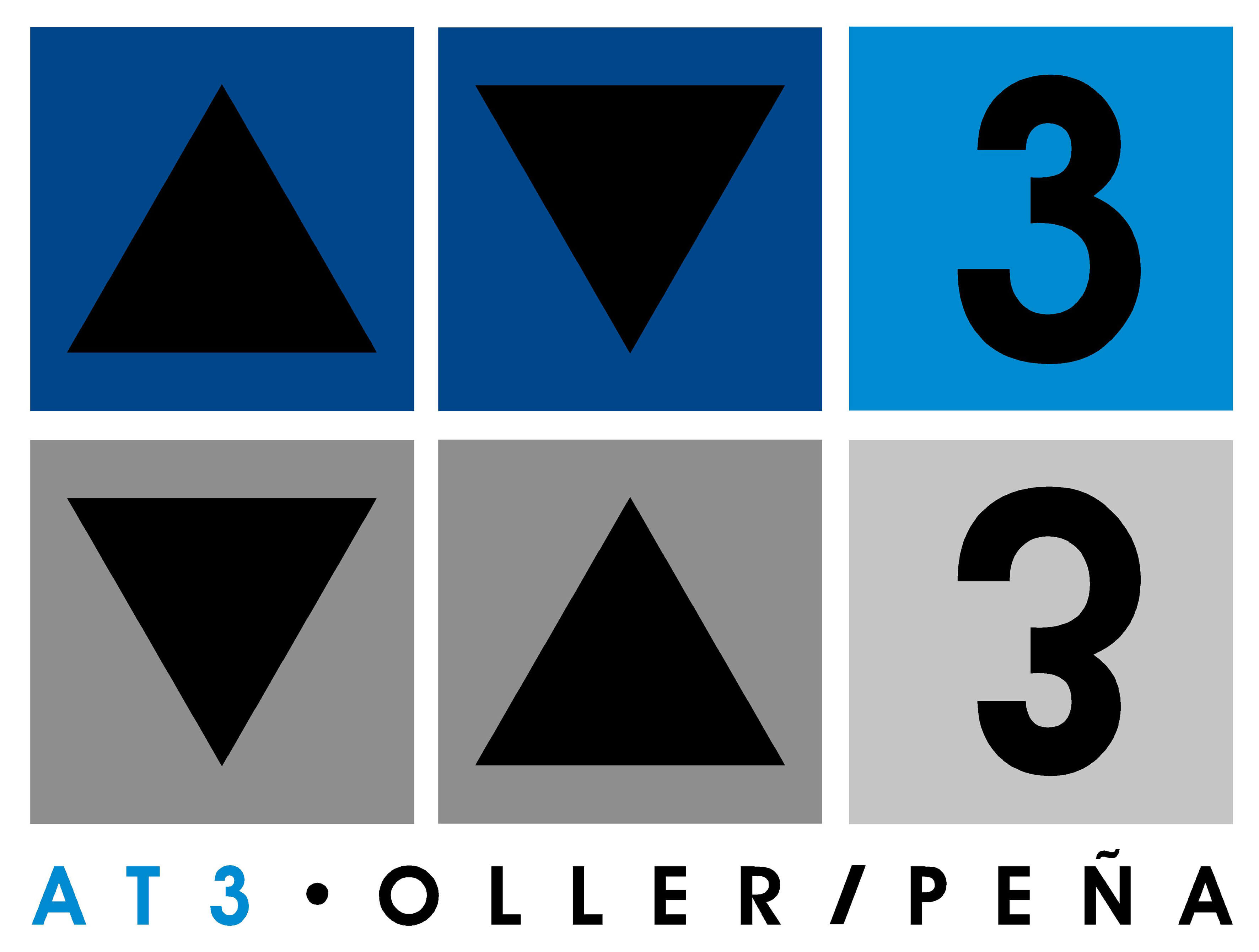 AT3 Oller-Peña
