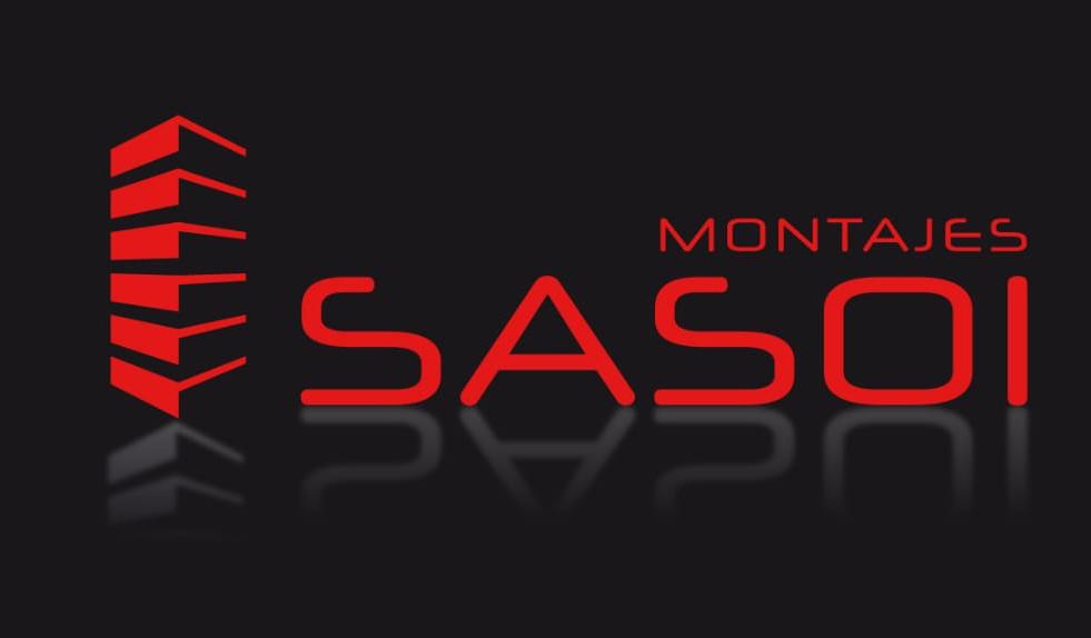 Montajes Sasoi